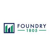 Foundry 1805 Logo