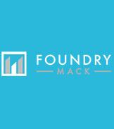 Foundry Mack Logo