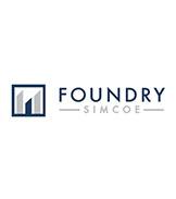Foundry Simcoe Logo