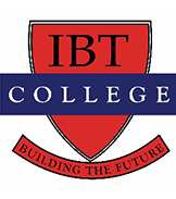 IBT College Logo