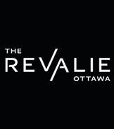 The Revalie Logo