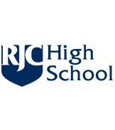 Rosthern Junior College Logo