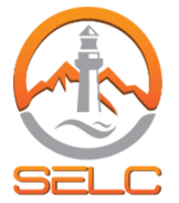 SELC Canada Education Group Logo