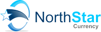 North Start Logo